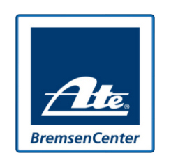 ATE-Bremsencenter