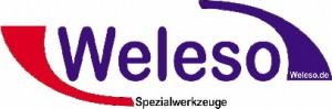 a_WelesoLogo