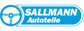 sallmann_logo